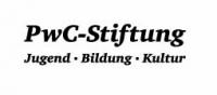 PwC_Stiftung_black Kopie.jpg