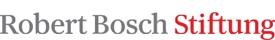 _Robert-Bosch-Stiftung.jpg